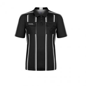 inaria-referee-jeresy-black-and-white