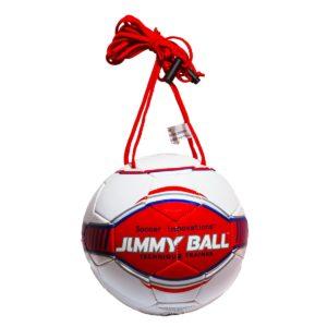 jimmy-ball