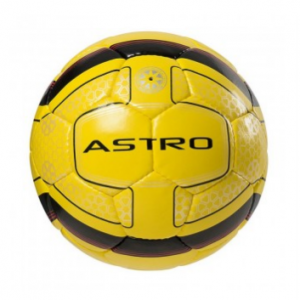 precision-astro-rurf-ball