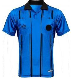 referee-jeresy-blue