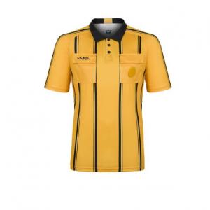 referee-jeresy-inaria-gold-black
