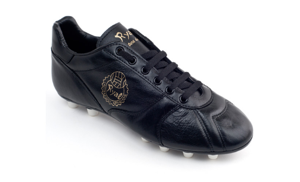 80d30923d Ryal La Storia Soccer Cleats : Team Kits and Soccer United