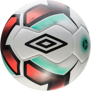 umbro-neo-pro-ball