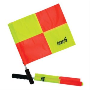 linesman-flags-4091_large