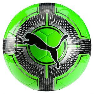 puma evoPOWER 6.3 Trainer