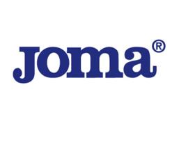 Joma TeamKits