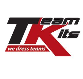 TeamKits