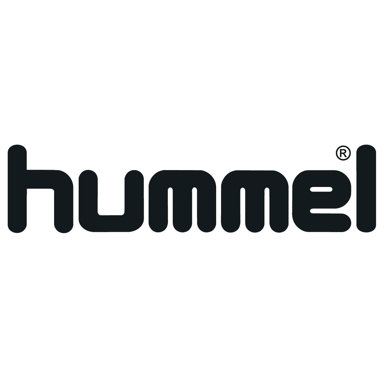 HUMMEL GEAR / GUYS