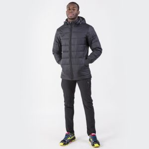 Jacket - Seasonal