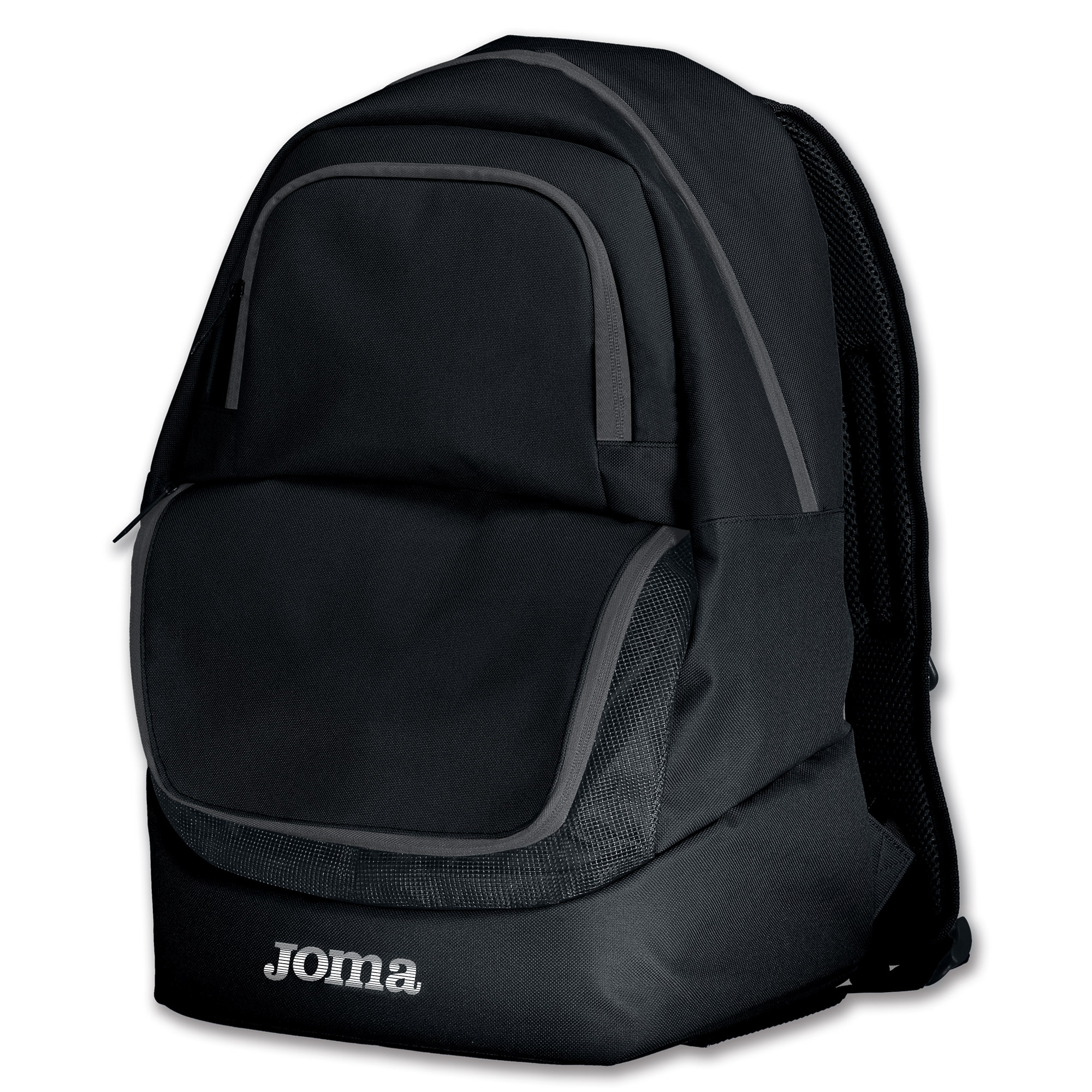 7ed24a6c8 Joma – DIAMOND BackPack- Player Bag : Team Kits and Soccer United
