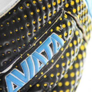 Aviata Gloves