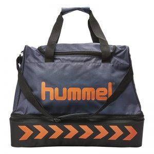 Hummel Gear