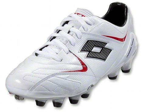 Lotto Cleats