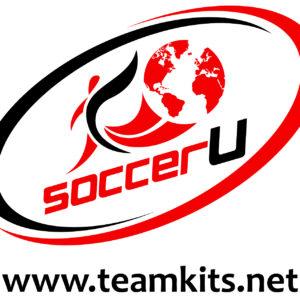 SoccerU