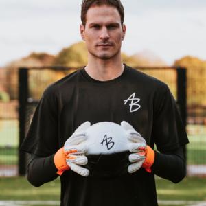 AB1 - Asmir Begovic