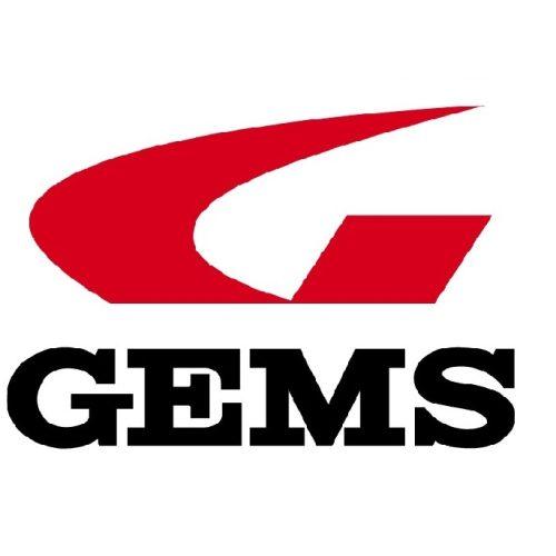 GEMS - Kit Sets